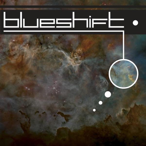 Blueshift May 15, 2013: The Art of Space, Part 2 – NASA