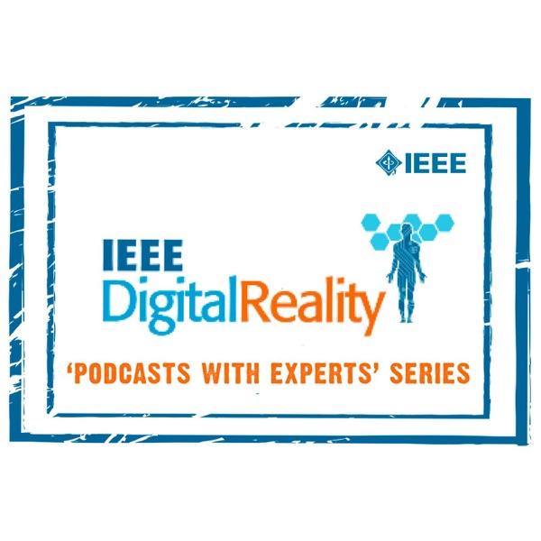 IEEE Digital Reality