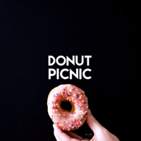 Donut Picnic: The Real Talk About Being The Boss podcast
