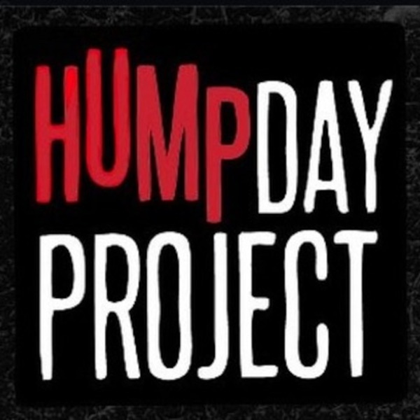 Humpday Project Wednesday's
