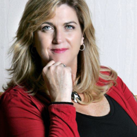 Nancy Matthews' Podcast podcast