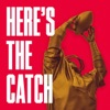 Here's the Catch: A show about the San Francisco 49ers artwork