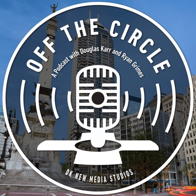 An Indianapolis Business Podcast: Off the Circle