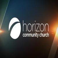 Horizon Community Church podcast