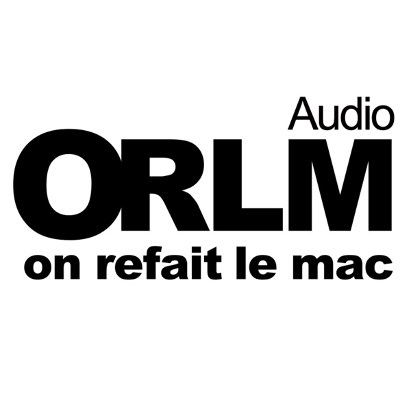 On Refait le Mac - Audio