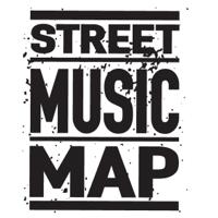 StreetMusicMap Radio podcast