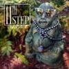 11th Step  artwork