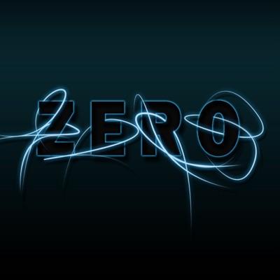 Player Zero