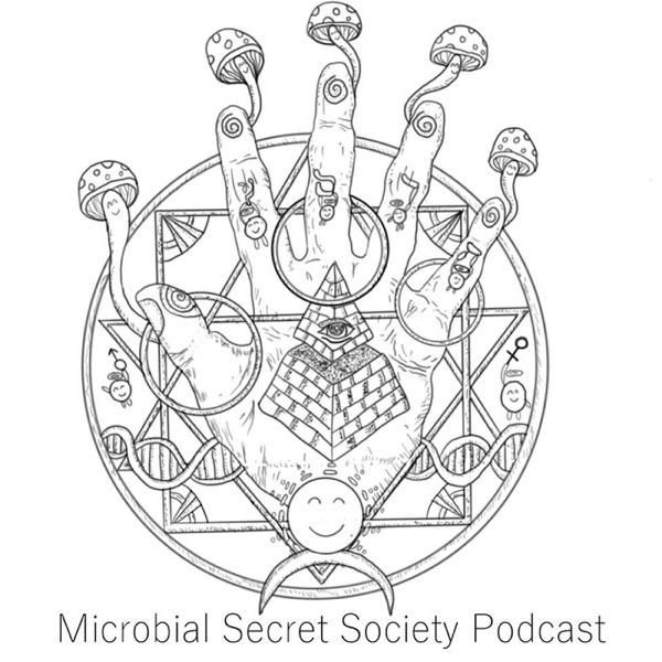 Microbial Secret Society Podcast