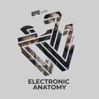 Electronic Anatomy podcast