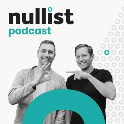 Nullist Podcast