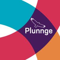 Plunnge by Rakesh Godhwani podcast