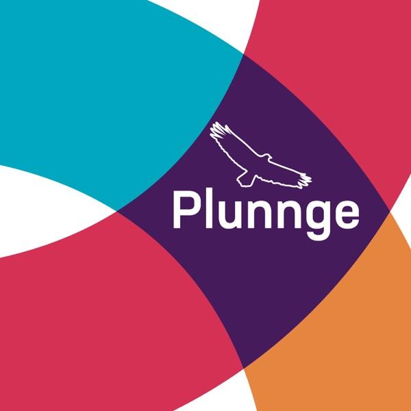 Plunnge by Rakesh Godhwani