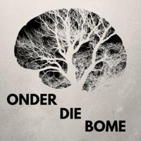 Onder Die Bome podcast