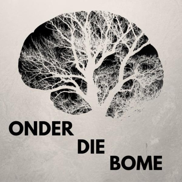 Onder Die Bome
