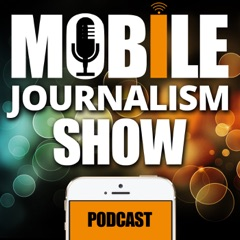 Mobile Journalism Show