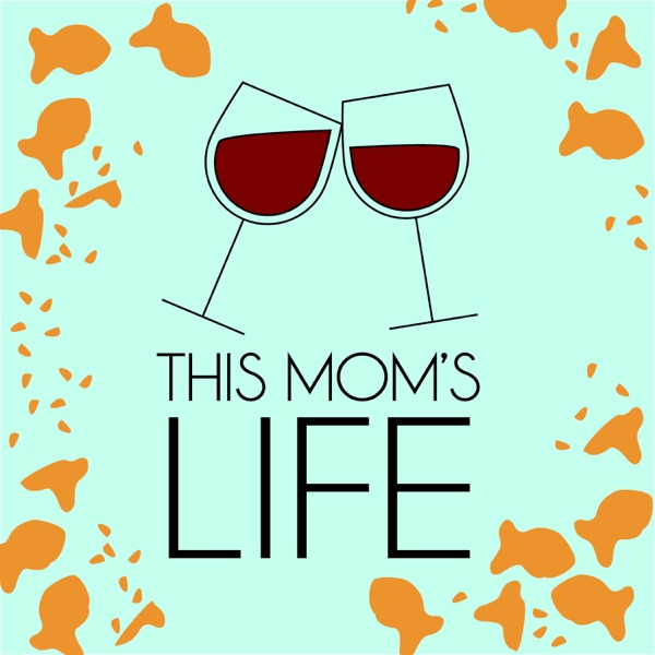 This Mom's Life