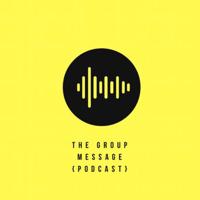 TGM Podcast podcast