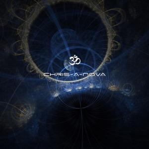 Chris-A-Nova's Psytrance Sessions