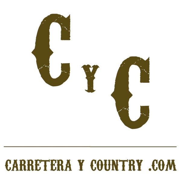 Carretera y Country Radio: Especiales