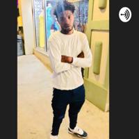 Thr33podcast podcast