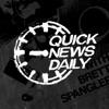 Quick News Daily Podcast artwork