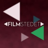 Filmstedet Podcast podcast
