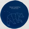 True North with Abby & Ryan artwork