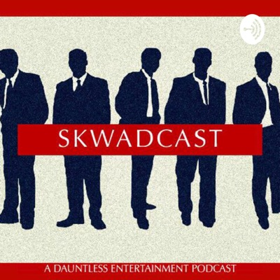 DLE SKWADCAST