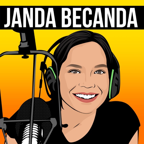 Janda Becanda - The Widow Jokes
