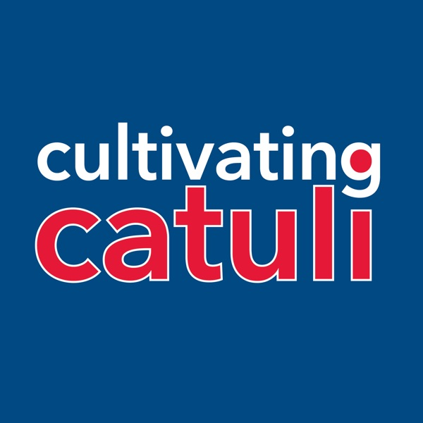 Cultivating Catuli - Chicago Cubs History Podcast