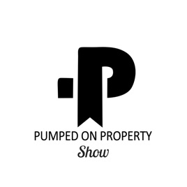 The Pumped On Property Show: BONUS: Phil Andersons