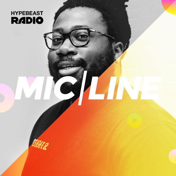 MIC/LINE