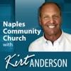 Naples Community Church's Podcast artwork