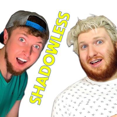 Shadowless Podcast: A Pokemon Podcast