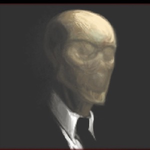 The Slender Nation Podcast