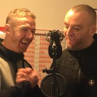 RAWtalk podcast