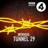 Intrigue - BBC Radio 4
