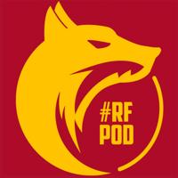 Ringfuchs - Der Wrestling Podcast podcast