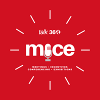 MICE Talk 360 / Incentive Talk with SITE Texas podcast