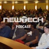 New Tech Podcast