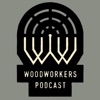 Woodworkers Podcast artwork