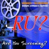 Are You Screening? Podcast artwork