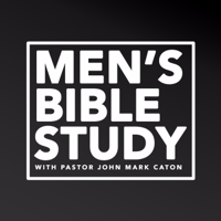 Men's Bible Study podcast
