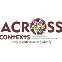 Across Contexts podcast