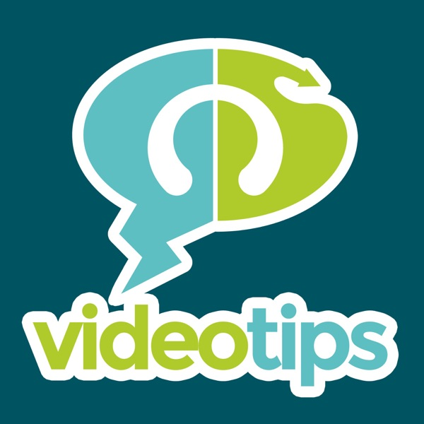 Green Spark Video Tips Podcast