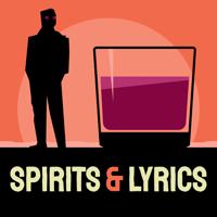 Spirits & Lyrics podcast