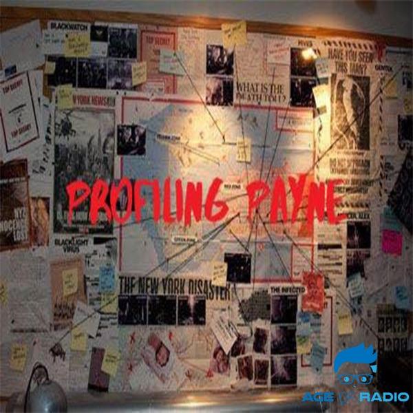 Profiling Payne