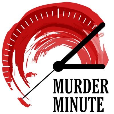 Murder Minute