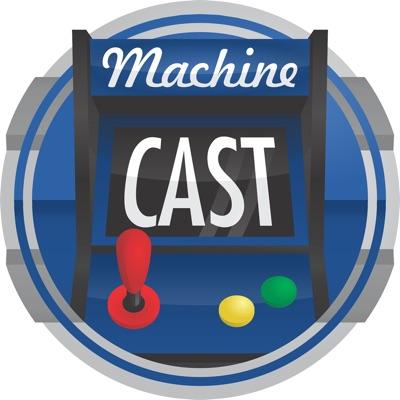 MachineCast:http://machinecast.com.br